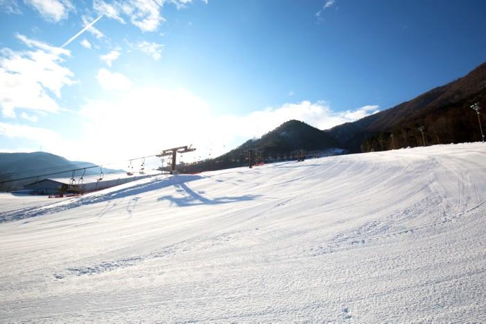 ski_pic_r0325